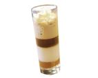 Racik Desa - Caramel Coffeelatte