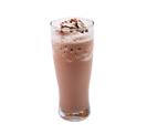 Racik Desa - Milkshake Coklat