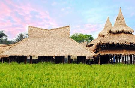 Racik Desa - Tarogong