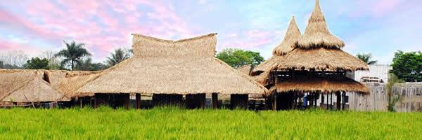 Photo Gerai - Tarogong